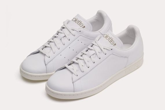 adidas-barneys-colette-dsm-stan smith
