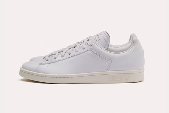 adidas-barneys-colette-dsm-stan smith_02