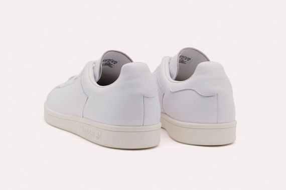 adidas-barneys-colette-dsm-stan smith_03