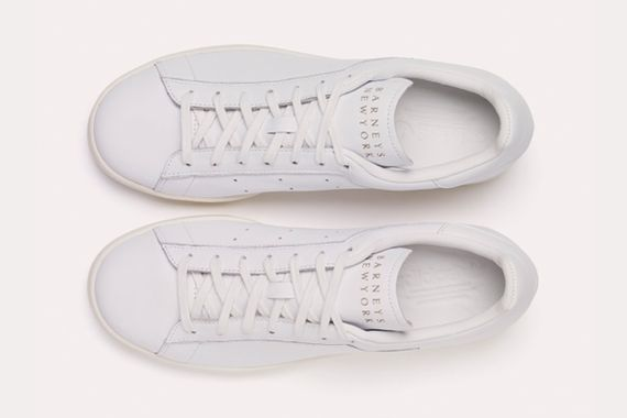 adidas-barneys-colette-dsm-stan smith_04
