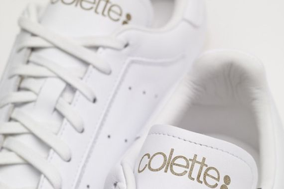 adidas-barneys-colette-dsm-stan smith_06