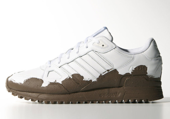 adidas-originals-zx-750-mud-01-570x400