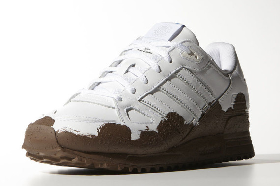 adidas-originals-zx-750-mud-02-570x380