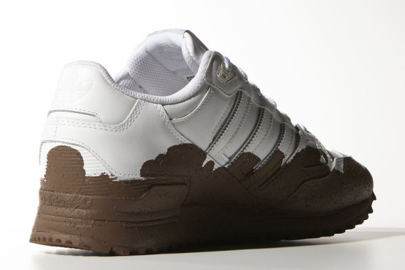 adidas-originals-zx-750-mud-03-570x380