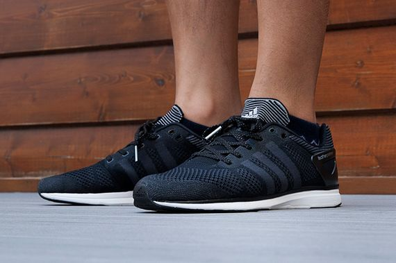 adidas-primeknit-feather