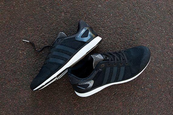 adidas-primeknit-feather_02