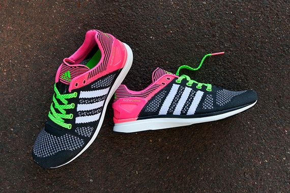 adidas-primeknit-feather_04