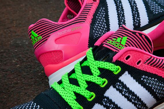 adidas-primeknit-feather_05
