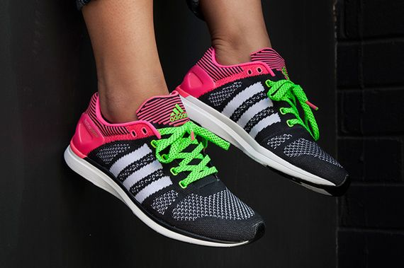 adidas-primeknit-feather_06