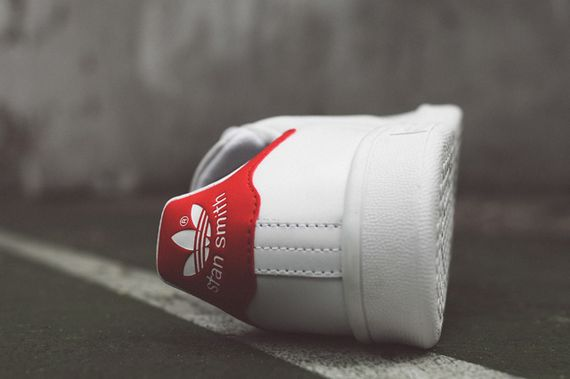 adidas-stan smith og-white-red_03