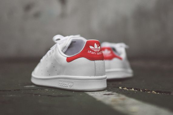 adidas-stan smith og-white-red_04
