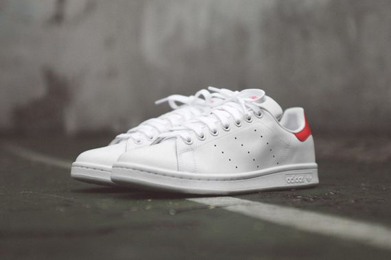 adidas-stan smith og-white-red_05