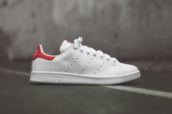 adidas-stan smith og-white-red_07