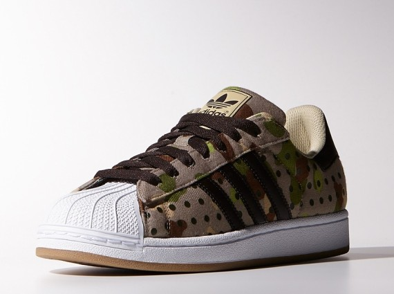 adidas-superstarII-camo dot pack_02