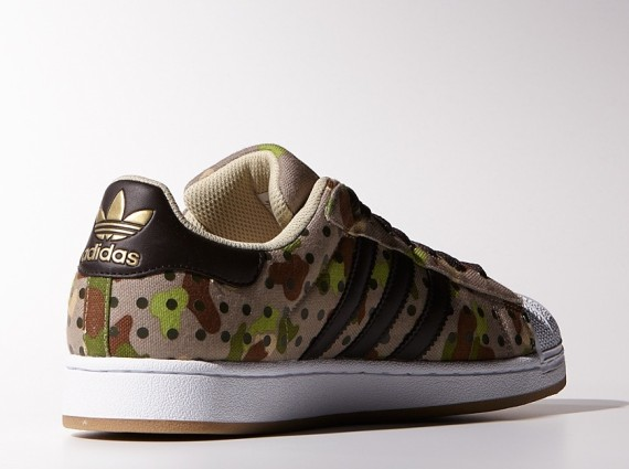 timeless design 5820a e2d9f adidas-superstarII-camo dot pack 03 ...