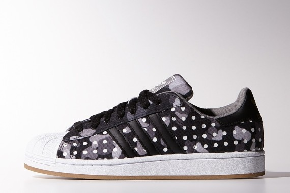 adidas-superstarII-camo dot pack_07