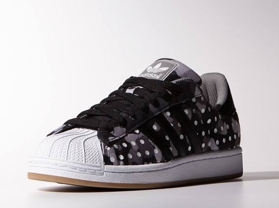 adidas-superstarII-camo dot pack_08