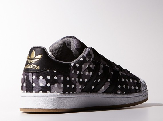 adidas-superstarII-camo dot pack_09