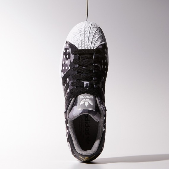 adidas-superstarII-camo dot pack_10