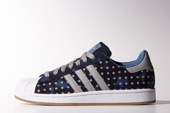 adidas-superstarII-camo dot pack_13