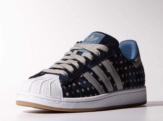 adidas-superstarII-camo dot pack_14