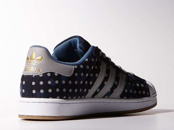 adidas-superstarII-camo dot pack_15