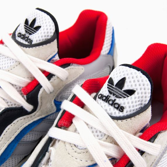 adidas-temper run-red-white-blue_02