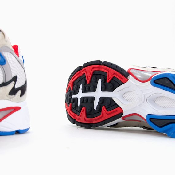adidas-temper run-red-white-blue_03