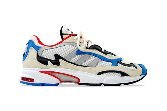 adidas-temper run-red-white-blue_08