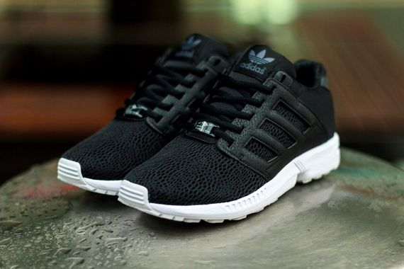adidas-zx flux 2.0-black-white_05