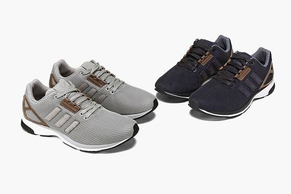 adidas-zx flux-fw14-casual tech pack