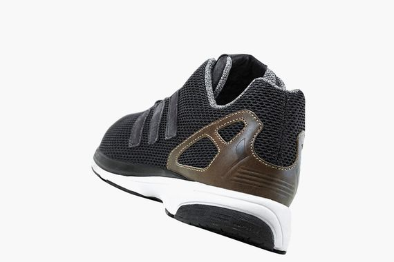 adidas-zx flux-fw14-casual tech pack_03