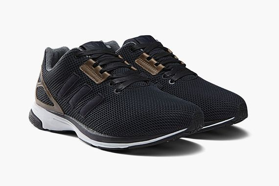 adidas-zx flux-fw14-casual tech pack_04