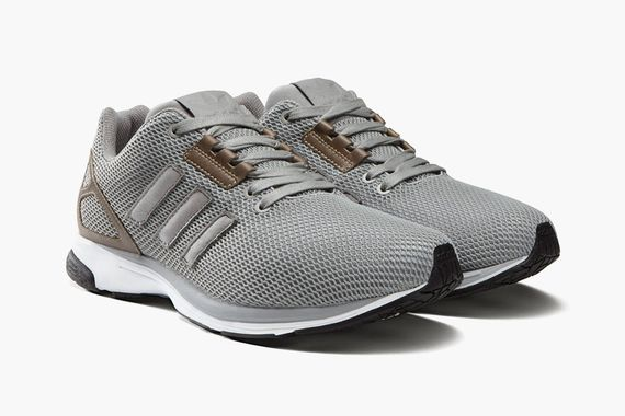 adidas-zx flux-fw14-casual tech pack_05