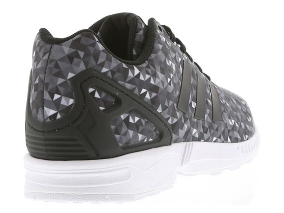 adidas-zx flux-monochrome diamond_02