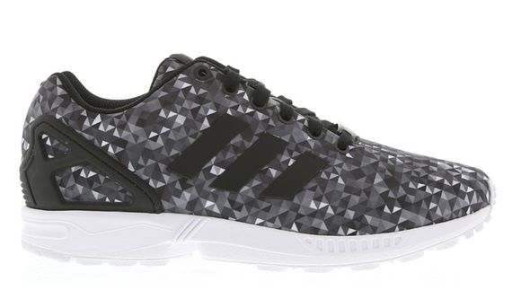adidas-zx flux-monochrome diamond_04