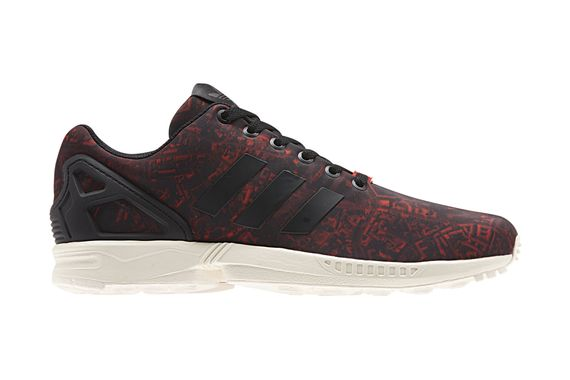 adidas-zx flux-moscow