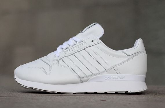 best website fbaec 39fe3 adidas zx 500 og adidas zx500 triple white03