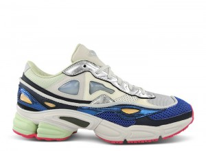 adidas_x_raf_simons_ozweego_2_chalk_white_supplier_colour_bold_pink_b26077