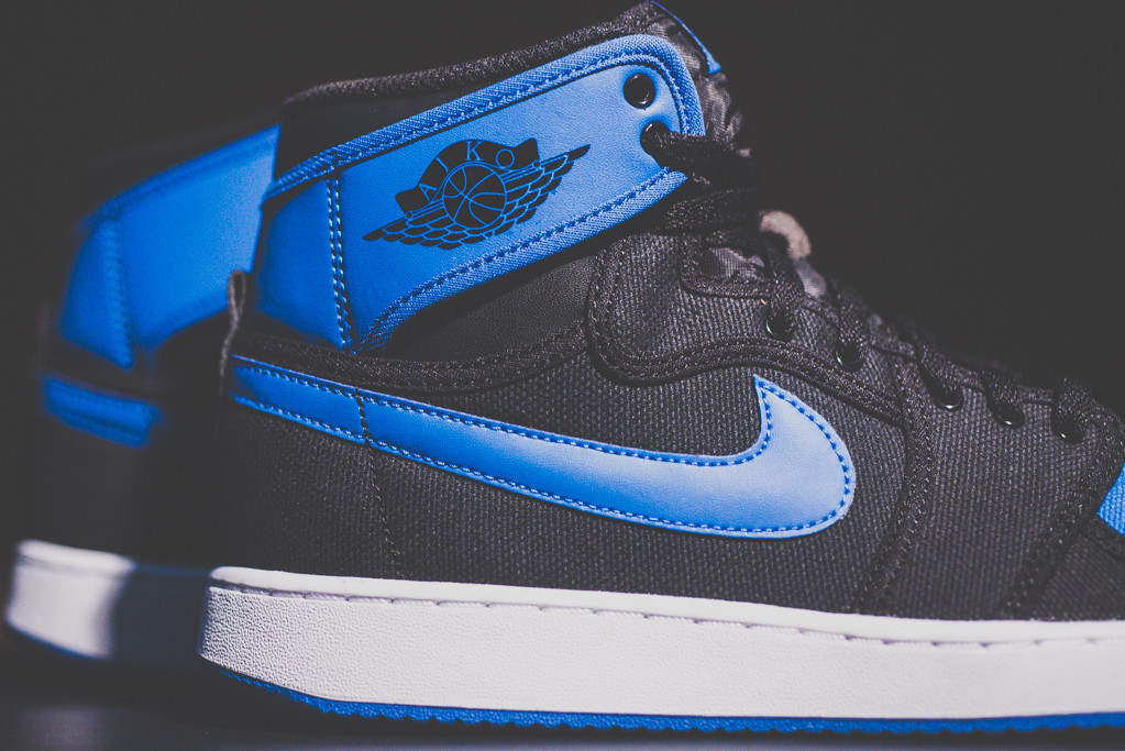 air-jordan-1-retro-ko-high-og-sport-blue-release-info-2