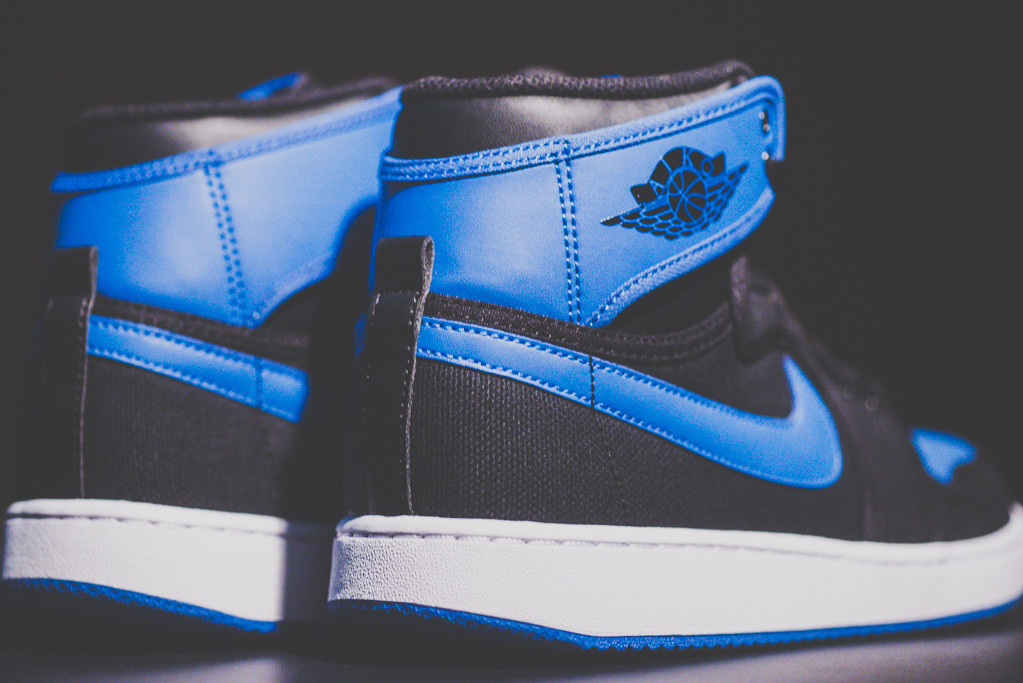 air-jordan-1-retro-ko-high-og-sport-blue-release-info-4