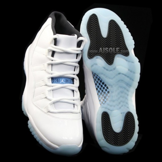 air-jordan-11-legend-blue-packaging-01-570x570