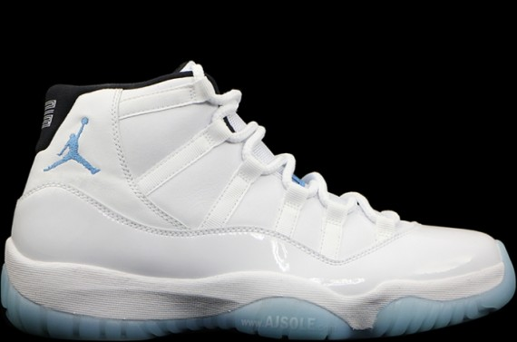 air-jordan-11-legend-blue-packaging-03-570x377