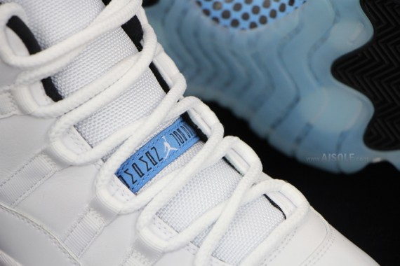 air-jordan-11-legend-blue-packaging-05-570x380