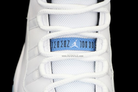 air-jordan-11-legend-blue-packaging-07-570x380