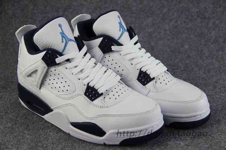 air-jordan-4-columbia-2014-retro-1