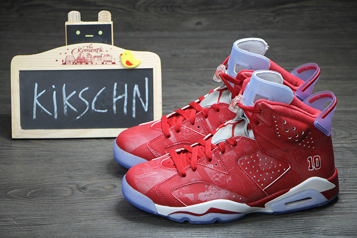 air-jordan-6-slam-dunk-2014-retro-1