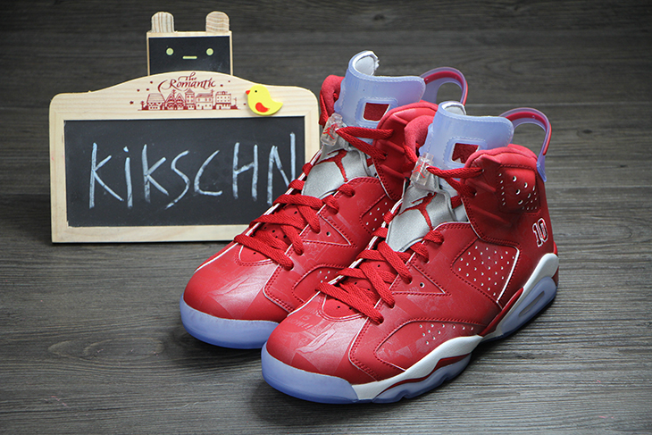 air-jordan-6-slam-dunk-2014-retro-2