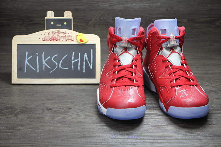 air-jordan-6-slam-dunk-2014-retro-3