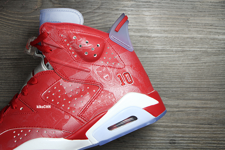 air-jordan-6-slam-dunk-2014-retro-7